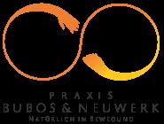 Praxis für Spiraldynamik® private Physiotherapie & Fußschule Hamburg Logo